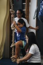 Camp Katina Gallery 2